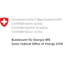 Swiss Federal Office of Energy (BFE)