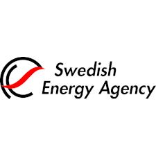 Swedish Energy Agency (Energimyndigheten)